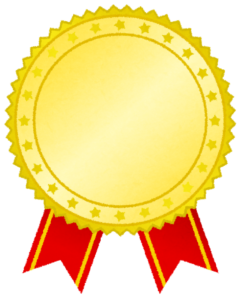 gold_medal_ribbon2